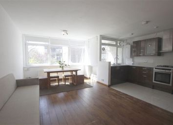 Thumbnail 1 bedroom flat for sale in Kingsland, St John's Wood, London