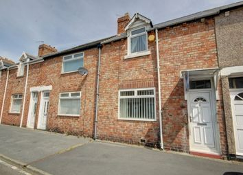 2 bed terraced house for sale in Outram Street, Houghton Le Spring DH5