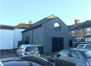 Thumbnail Office to let in 15, Tudor Road, Canterbury, Kent CT1,