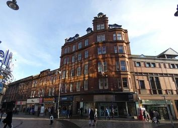 3 bed flat to rent in Cowgate, Dundee DD1
