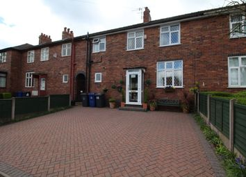 Thumbnail 3 bed property for sale in Wesley Place, Newcastle
