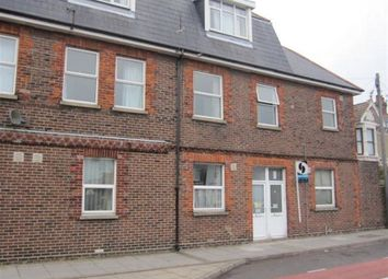 Thumbnail 5 bed terraced house to rent in Devonshire Ave, Southsea