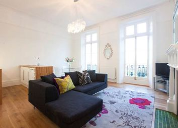 Thumbnail 1 bedroom flat to rent in Norland Square  London1 bedroom flats to rent in London   Zoopla. London 1 Bedroom Flat Rent. Home Design Ideas