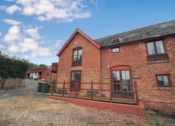 3 bed barn conversion to rent in Pynes Farm, Poltimore, Exeter EX4