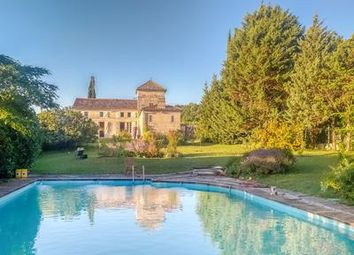 Thumbnail 6 bed property for sale in Jarnac, Charente, France