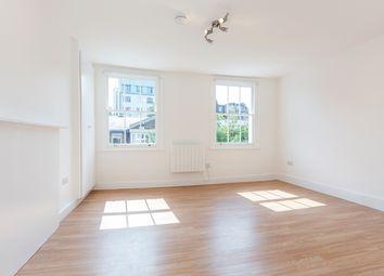 Thumbnail Studio to rent in Caversham Street, London
