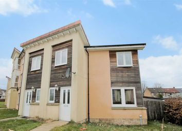 3 bed end terrace house for sale in Linburn Road, Dunfermline KY11