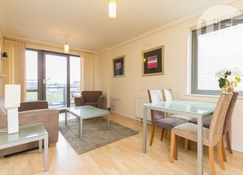 Thumbnail 2 bed flat to rent in Poulton Court, Victoria Road, Acton (North), London