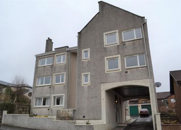 Thumbnail Studio for sale in 7B Orchard Street, West Kilbride
