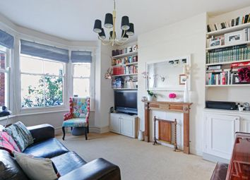 Thumbnail 2 bed maisonette to rent in Harbord Street, London