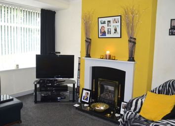3 bed semi-detached house for sale in The Grove, Huddersfield HD2