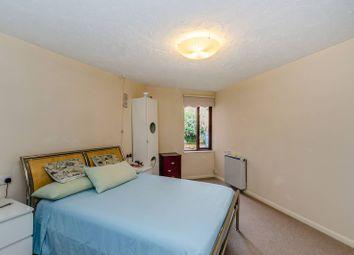 1 bed flat for sale in Sherwood Road, South Harrow, Harrow HA28Dw HA2