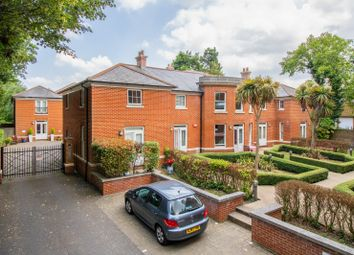 Thumbnail 2 bed flat for sale in The Mews Apartments, New Dover Road, Canterbury