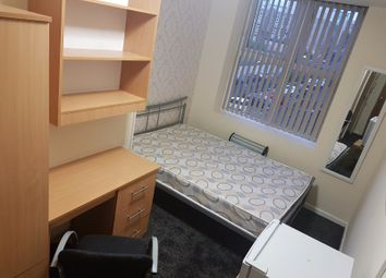 Thumbnail 1 bedroom flat to rent in Longside Lane, Bradford