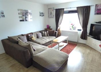 Thumbnail 2 bed flat for sale in Herlebeck Rise, Lancaster