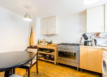 Thumbnail 2 bedroom flat to rent in O'leary Square, Stepney