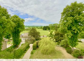 Thumbnail 4 bed flat for sale in Popes Court, Gloucester Road, Stratton, Cirencester