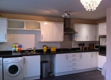 1 bed end terrace house to rent in Shropshire Drive, Stoke Village, Coventry CV3