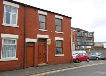 Thumbnail 3 bed property for sale in Market Street West, Preston