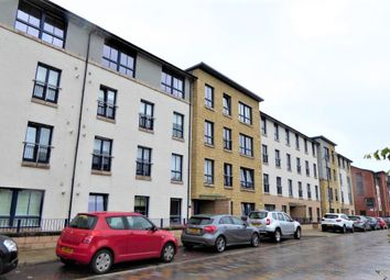 Thumbnail 2 bed flat to rent in 2 Oatlands Square, Glasgow