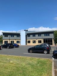 Thumbnail Office to let in Suite 1 First Floor, Brunel House, Penrod Way, Heysham