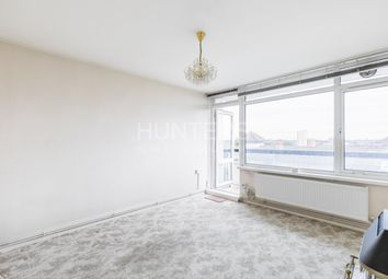 Thumbnail 1 bedroom flat for sale in Maitland Park Road, London