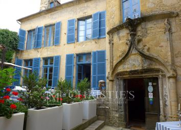 Thumbnail 4 bed property for sale in Sarlat-La-Canéda, 24200, France