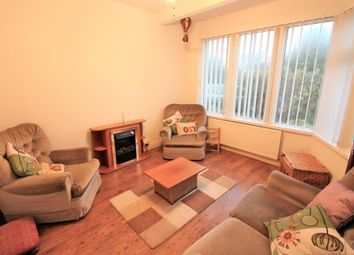Thumbnail 3 bed terraced house for sale in Bangor Avenue, Bispham