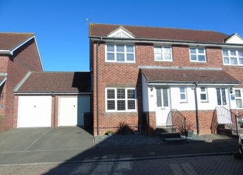 3 bed detached house for sale in Clayton Mill Road, Stone Cross, Pevensey BN24