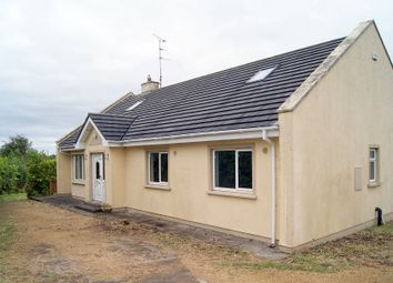 Thumbnail 3 bed property for sale in Cherriestown, Murrintown, Wexford