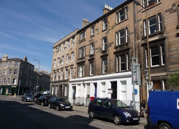 Thumbnail 2 bedroom flat to rent in Henderson Row, Edinburgh