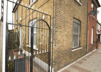 Thumbnail 2 bed terraced house for sale in Garratt Lane, London