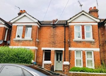 Thumbnail 3 bed property to rent in Malmesbury Road, Shirley, Southampton