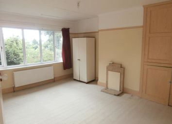Thumbnail 1 bedroom flat to rent in Kingston Road, Willerby, Hull