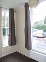 2 bed flat to rent in Harford Manor Close, Norwich NR2