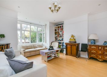 Thumbnail 5 bed semi-detached house for sale in Emlyn Road, London