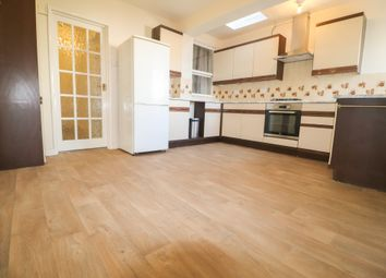 Thumbnail 3 bed terraced house to rent in Kent Road, Swindon