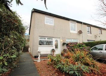 Thumbnail 3 bedroom end terrace house for sale in Harehill Road, Aberdeen