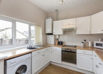 Thumbnail 3 bed end terrace house to rent in Warrington Street, Tranmere, Birkenhead