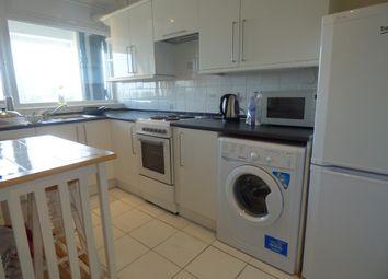 Thumbnail 2 bed flat to rent in Chadbrook Crest, Edgbaston, Birmingham