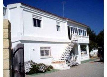 Thumbnail 4 bed villa for sale in Casinos, Valencia, Spain