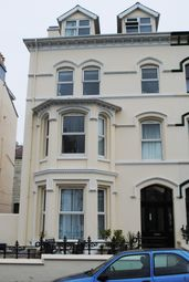 Thumbnail 1 bed flat for sale in Demesne Road, Douglas, Isle Of Man