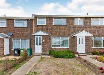 Sevenoaks Road, Eastbourne BN23. 3 bed terraced house