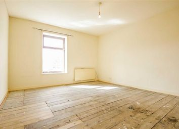 Thumbnail 2 bedroom terraced house for sale in Foster Street, Accrington, Lancashire