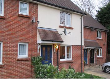 Thumbnail 2 bed detached house to rent in Rana Drive, Braintree