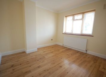 Thumbnail Room to rent in Medway Drive, Greenford