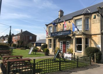 Thumbnail Pub/bar for sale in Woodrow Road, Wiltshire: Melksham