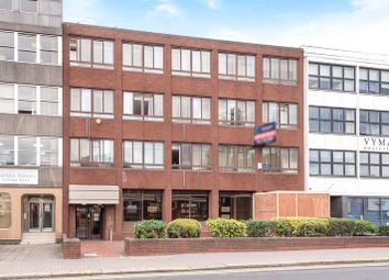 Thumbnail Office to let in College Road, Harrow-On-The-Hill, Harrow
