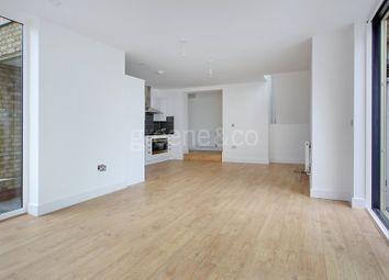 Thumbnail 4 bedroom property to rent in Willesden Lane, Kilburn, London