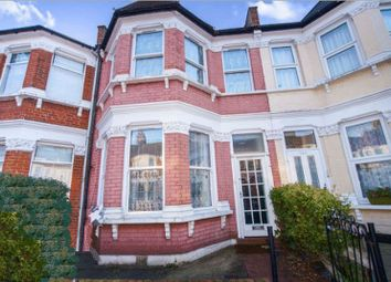 Thumbnail 3 bed property for sale in Falkland Road, London